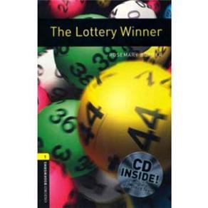 The Lottery Winner - Volume 1