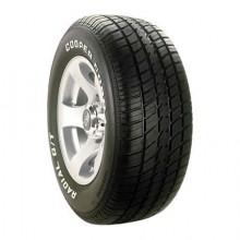 Pneu Cooper Tires Radial G/t 215/65 R15 95t