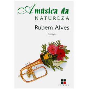 A Música da Natureza
