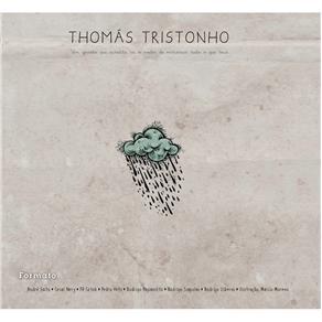 Thomas Tristonho