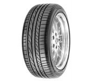 Pneu Bridgestone Potenza S001 Runflat 225/40 R18 88y