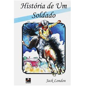 Historia de um Soldado