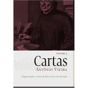 Cartas, Vol. 3