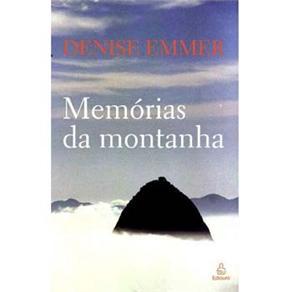 Memorias da Montanha