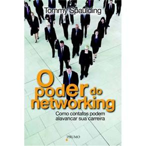 Poder do Networking, O