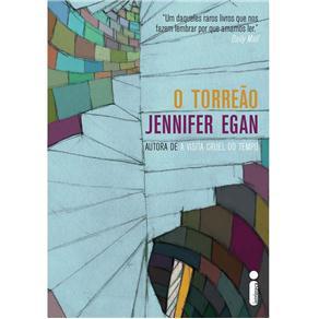 O Torreão - Jennifer Egan