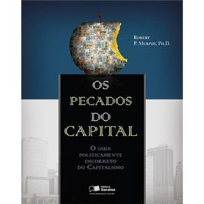 Pecados do Capital, Os