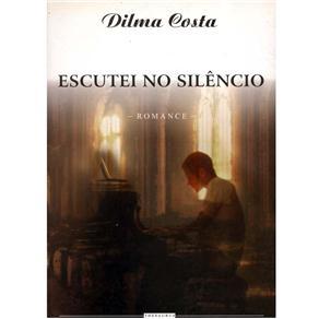 Escutei no Silêncio