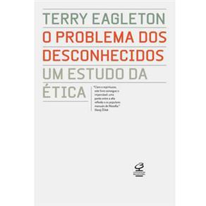 Problema dos Desconhecidos, o um Estudo da Etica