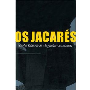 Jacares, Os