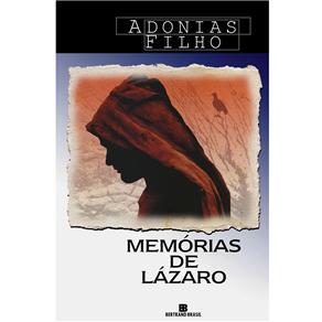 Memórias de Lázaro