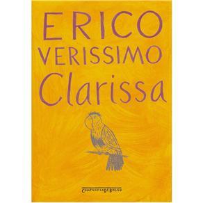 Clarissa - Edição de Bolso
