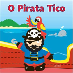 Pirata Tico, O