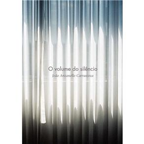 Volume do Silencio, O