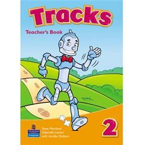 Tracks: Teacher