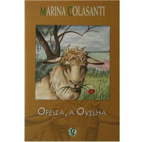 Ofelia, a Ovelha