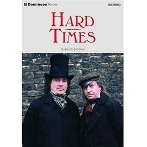 Hard Times - Level 3