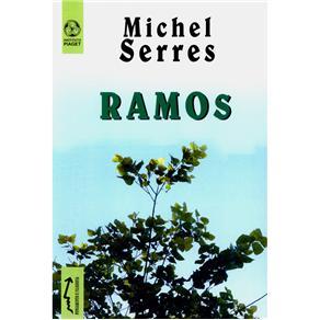 Pensamento e Filosofia - Ramos