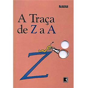 Traca de Z a A, A