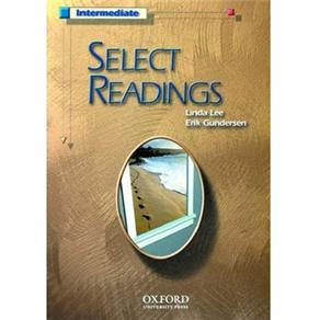 Select Readings: Student