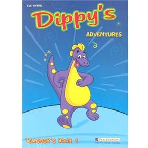 Dippy