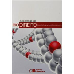 Introducao ao Biodireto