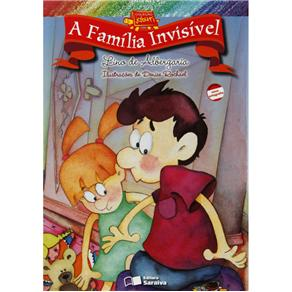 Familia Invisivel, A