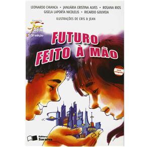 Futuro Feito a Mao