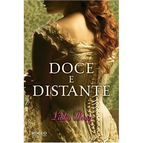 Doce e Distante - Volume 3