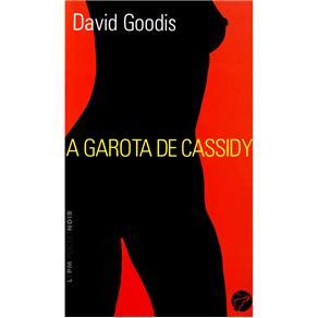 Garota de Cassidy, A