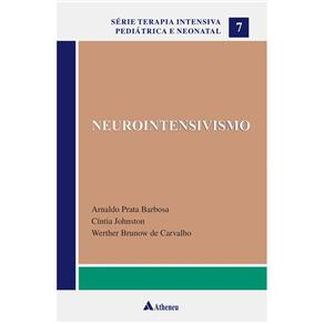 Neurointensivismo - Volume 7