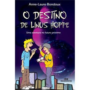 Destino de Linus Hoppe, O