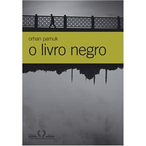Livro Negro, O