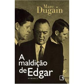 Maldicao de Edgar, A