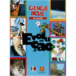 C.h.e. 09 Evolucao