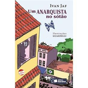 Um Anarquista no Sotao