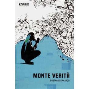 Monte Verita