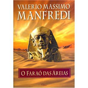 Farao das Areias, O