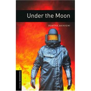 Under The Moon - Level 1