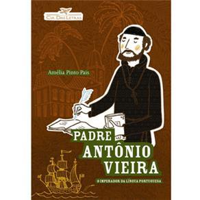 Padre Antonio Vieira
