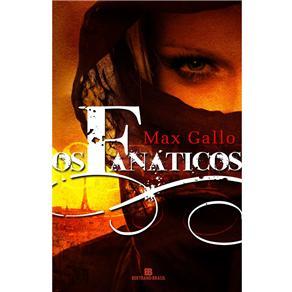 Os Fanaticos