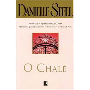 Chale, O