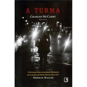 Turma, A