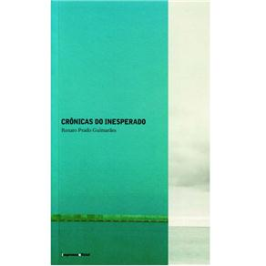 Cronicas do Inesperado