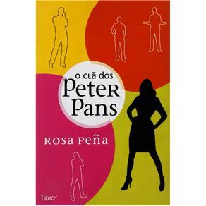 Cla dos Peter Pans, O