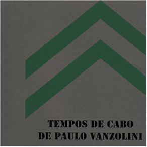 Tempos de Cabo de Paulo Vanzolini