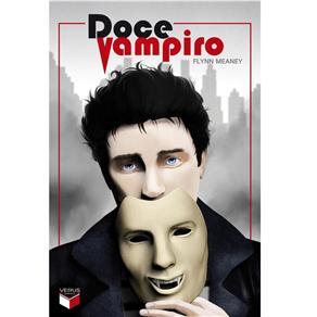 Doce Vampiro
