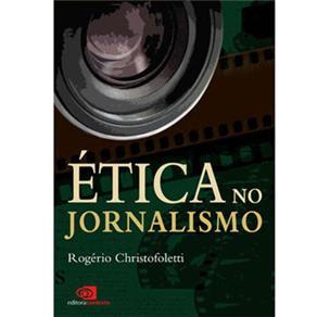 Ética no Jornalismo