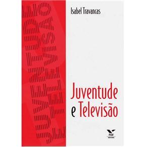 Juventude e Televisao