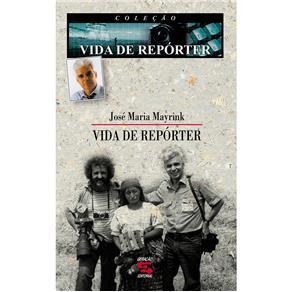 Vida de Reporter